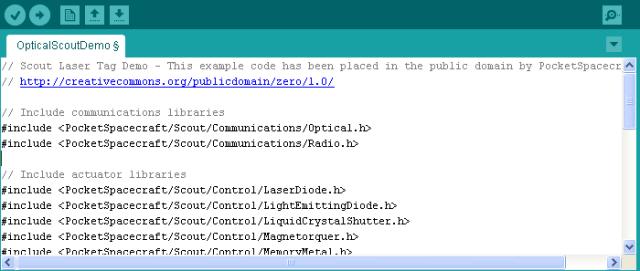 Programming_large