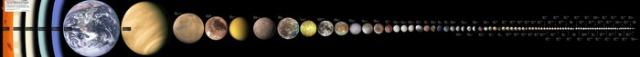 SolarSystem_large